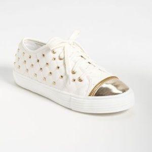 🎊HOST PICK🎊 Michael Kors Melbourne sneakers